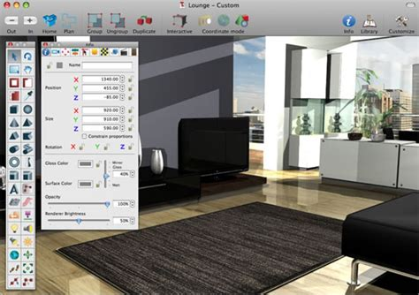 best home design drafting software best cad software for