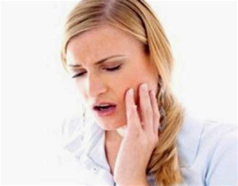 Berapa Kursi Dokter Gigi berapa harga tambal gigi berlubang di dokter referensi