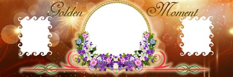 wedding album frames png albums my page 2