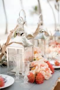 Pretty Table Decorations Wedding Reception Table Setting Ideas Beautiful Wedding