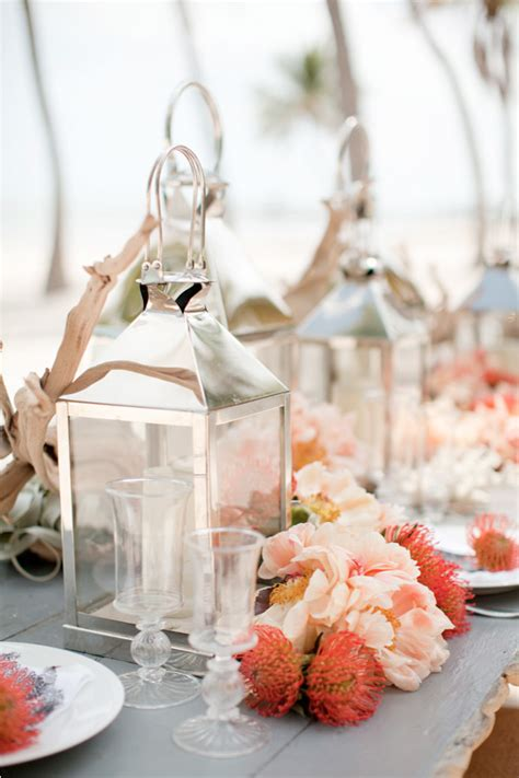 wedding table settings photos beautiful wedding table setting ideas wedding and bridal