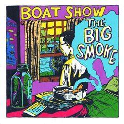 boat show the big smoke boat show the big smoke