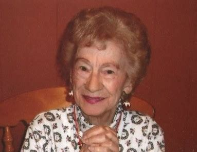 obituary for mrs gisela kimball photo album