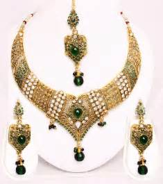 gold jewelry sets for weddings gold wedding jewelry and most new designs 2016 2017 fashion trend