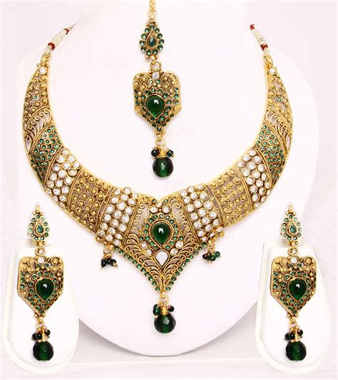jewelry and design gold jewellery designs for wedding 2016 17 20 fashion
