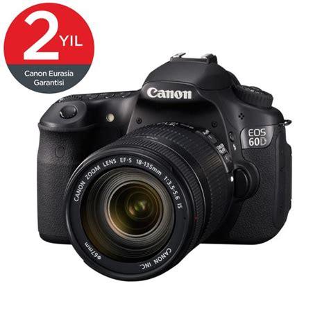 lcd canon 60d by comeandgetit canon eos 60d 18 135 18 mp 3 quot lcd ekran slr dijital