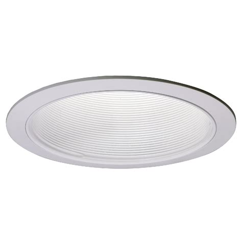 halo cabinet lighting lowes halo recessed lighting contractor pack lowes lowe s