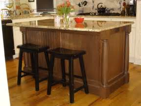Buying A Kitchen Island How To Buy Small Kitchen Islands With Seating Modern