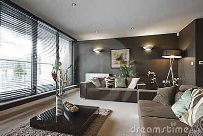 Idee De Deco Salon 4920 by Salle De S 233 Jour De Luxe Contemporaine Photo Libre De