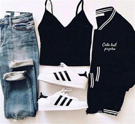 Adidas Back To School Superstar Jacket adidas superstar adidas superstar and