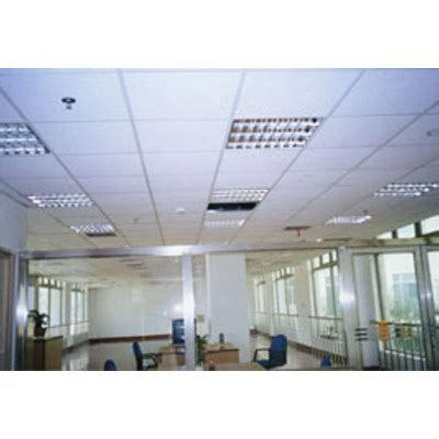 Armstrong False Ceiling by Armstrong False Ceiling Catalogue Integralbook