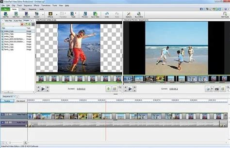 blogger video editor 10 best open source video editors of 2018