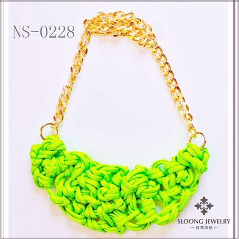 cadena oro verde collar de ne 243 n del babero de la cadena del oro verde