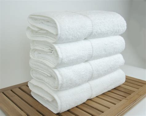 bathroom rugs and towels bathroom towels and rugs cannon reversible bathroom