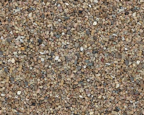 How To Clean Flat Paint Walls Gravel Texture Seamless 12390