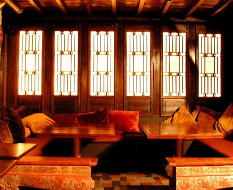 chinese interior design chinese design and decoration
