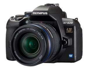Kamera Olympus E620 Easy Pictures Olympus E 620 Spiegelreflex Digitalkamera Digitalkamera Vergleich