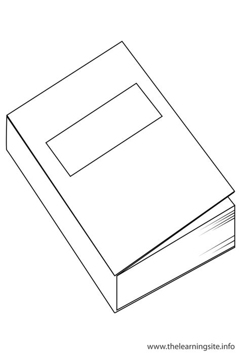 coloring pages school objects school objects coloring pages
