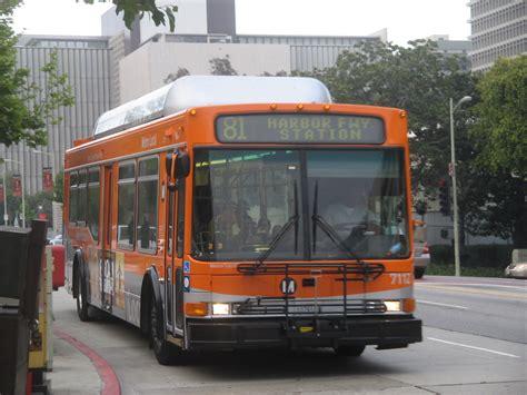 bureau vall馥 drive transporte en los 193 ngeles