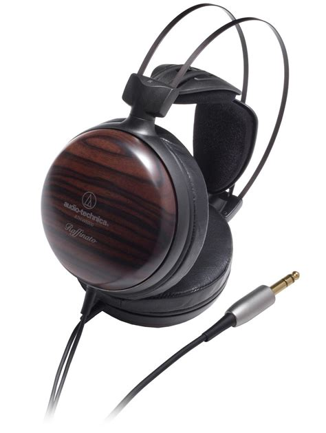 Audio Technica Ath Ws770is Gm Bass Headphones audio technica ath w5000 audiophile closed back headphones musical instruments