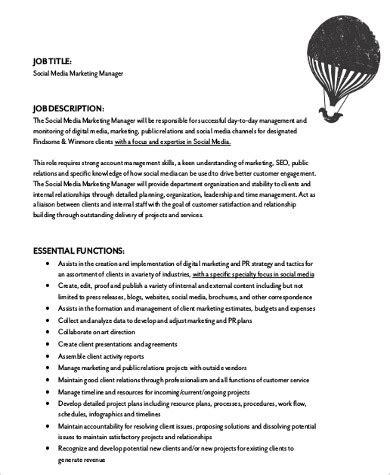 resume web designers esl rhetorical analysis essay writing