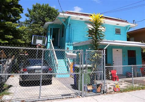 Rentals In Miami Herald National Preservation Miami S