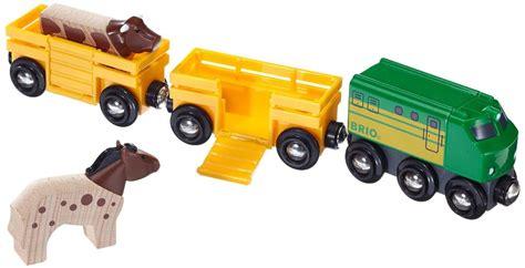 brio farm train brio farm train stevensons toys