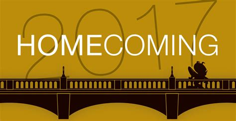 homecoming alumni relations emporia state