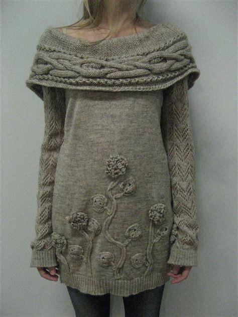 free pattern tunic dress free crochet tunic sweater patterns manet for