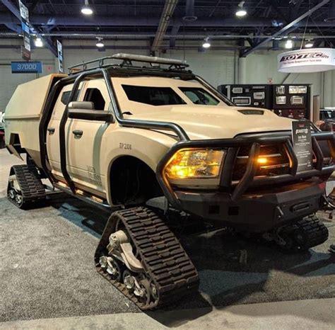 build dodge ram truck best 25 dodge ram lifted ideas on dodge ram