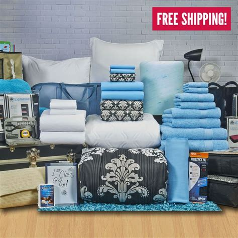 pin by ocm on cus on value paks make it easy - Room Bedding Packages