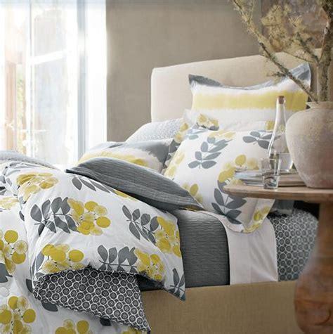bedding websites bed room photos 20 rustic bedroom designs 4 20 rustic