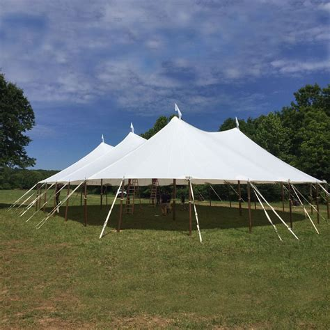 sail tent awning sail tent awning 60 sail cloth tent professional party rentals