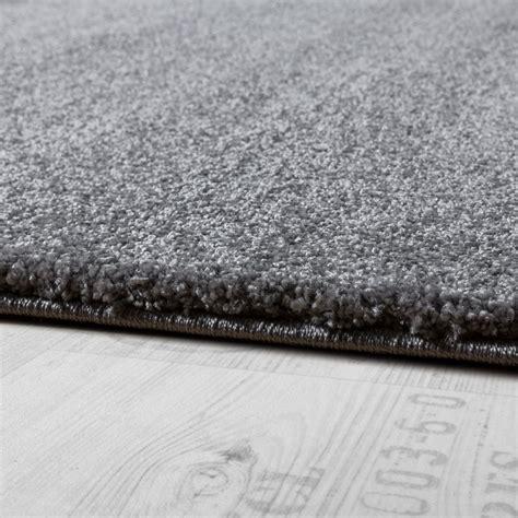 teppiche grau designer teppich frieze teppiche luxuri 246 s schimmer