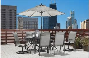 Kmart Patio Furniture Clearance by Kmart Huge Patio Furniture Clearance Sale Patio Tables