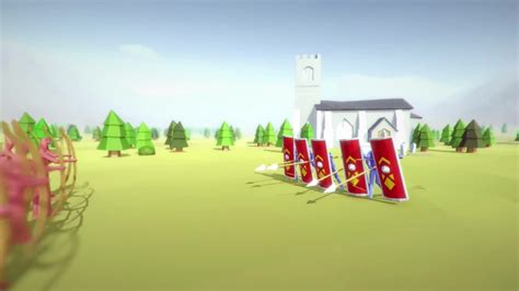 totally accurate battle simulator download free torrent totally accurate battle simulator download