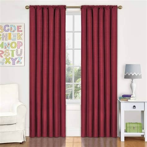 kids thermal curtains what are blackout curtains and 6 effective choices