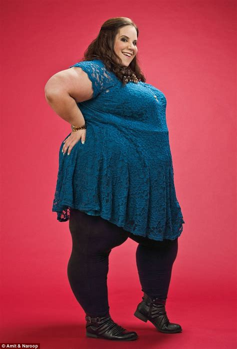 fat girl dancing whitney fat girl dancing s whitney thore hates nothing about her