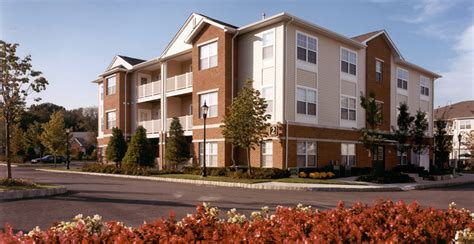 Garden Apartments Northern Nj The Highlands At Westwood Elite Corporate Housing Nj