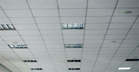 controsoffitto ufficio controsoffitto ufficio 28 images cartongesso e