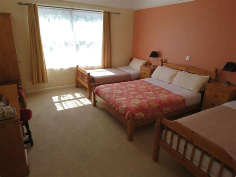 next door guest house reviews photos rates ebookers hammonds park guest house reviews photos rates ebookers