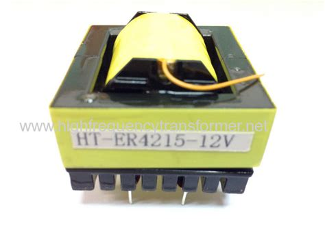 noise emitted inductor 28 images power co ltd what is coil whine and can i get rid of it on
