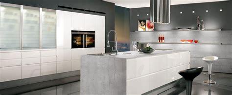 küchenmöbel in angebote k 252 chenfronten hochglanz