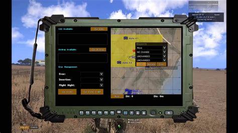 arma 3 console arma 3 mcc sandbox r11 update mcc console reworked