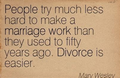 divorce is better than an unhappy marriage is divorce better than an unhappy marriage