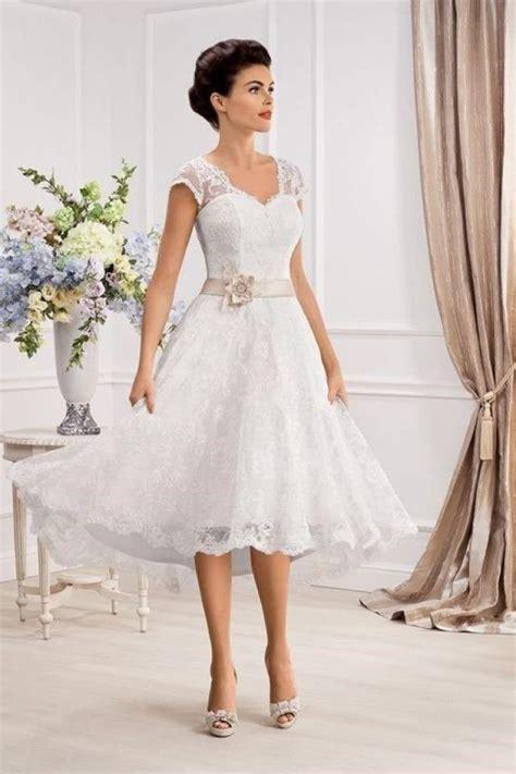 vestido corto de novia vestido novia sencillo corto color vestido de novia