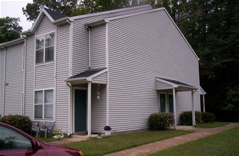 craigslist 3 bedroom houses craigslist 3 bedroom nrtradiant com