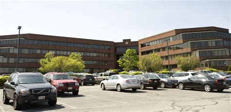 Office Space Quincy Ma Office Space For Lease In Braintree Ma Braintree Hill