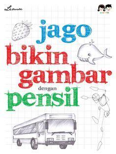 Cinta Dari Timur Maher Zain january 2013 quot komik pahlawan indonesia pangeran
