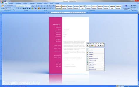 Lebenslauf Schreiben Abitur Bewerbung Schreiben Muster F 252 R Word Wps Office Openoffice